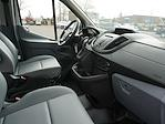 2019 Ford Transit 150 Low Roof 4x2, Passenger Wagon #C97758 - photo 9