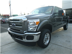 2016 F-250 Crew Cab 4x4, Pickup #P4440 - photo 1