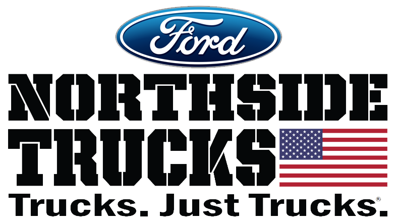 Northside Trucks logo