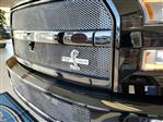 2017 Ford F-150 SuperCrew Cab 4x4, Shelby Pickup #195186A - photo 3