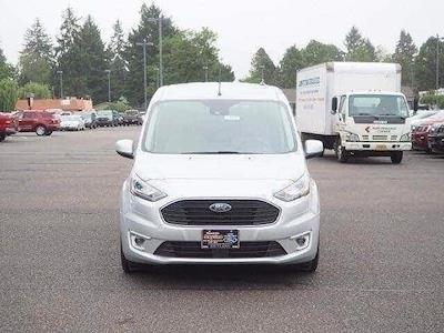 2020 Ford Transit Connect, Passenger Wagon #204637 - photo 9