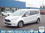 2020 Ford Transit Connect, Passenger Wagon #204637 - photo 4