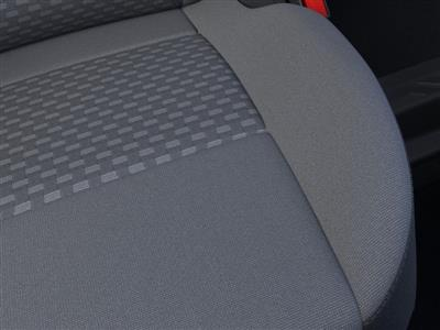 2020 Ford Transit 350 Med Roof RWD, Passenger Wagon #204913 - photo 16