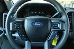 2017 Ford F-150 SuperCrew Cab 4x4, Pickup #205089A - photo 20