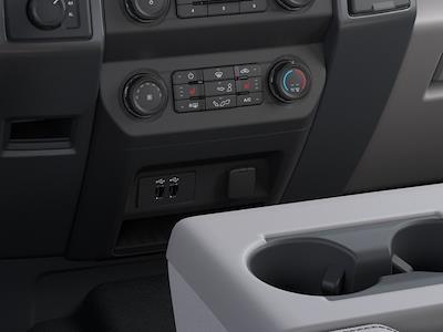 2020 Ford F-150 SuperCrew Cab 4x4, Pickup #6576P - photo 15