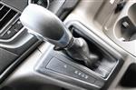 2020 Ford Transit 350 AWD, Knapheide KUV Service Utility Van #205141 - photo 15