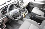 2020 Ford Transit 350 AWD, Knapheide KUV Service Utility Van #205141 - photo 8
