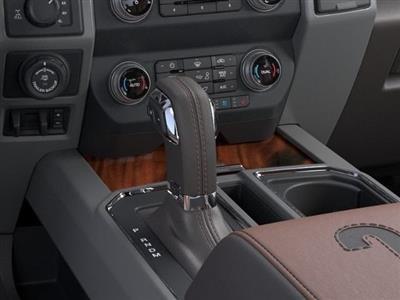 2020 Ford F-150 SuperCrew Cab 4x4, Pickup #205185 - photo 34