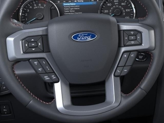 2020 Ford F-150 SuperCrew Cab 4x4, Pickup #205347 - photo 32