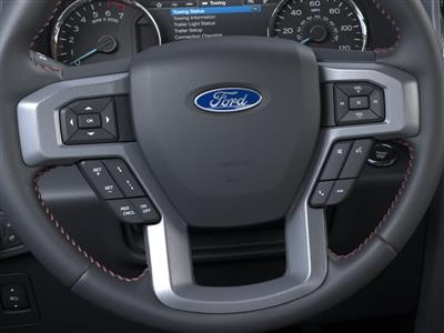 2020 Ford F-150 SuperCrew Cab 4x4, Pickup #205347 - photo 12