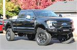 2020 Ford F-250 Crew Cab 4x4, SCA Performance Pickup #205414 - photo 1