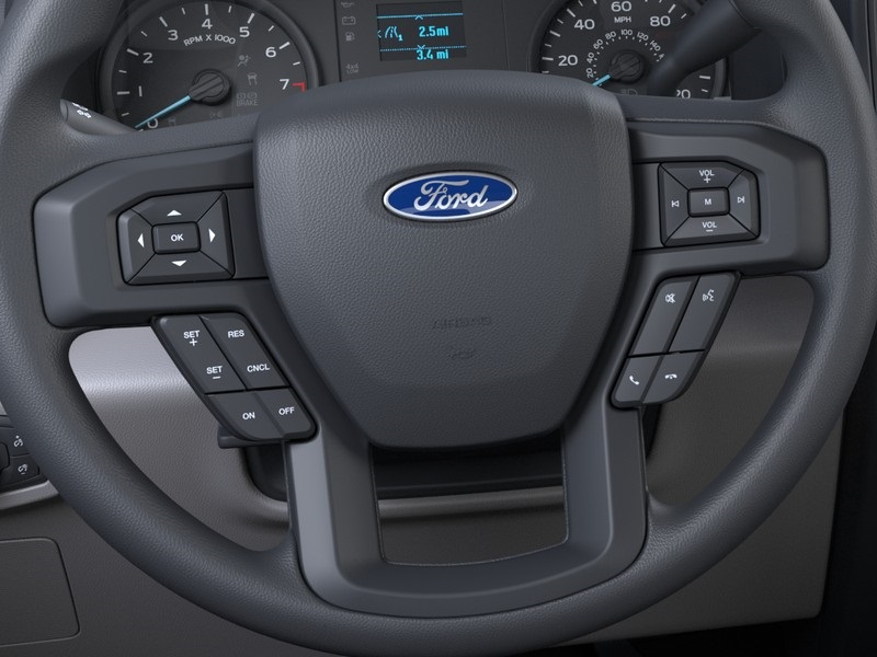 2020 Ford F-150 Super Cab 4x2, Pickup #205512 - photo 12