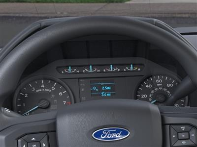 2020 Ford F-150 Super Cab 4x2, Pickup #205512 - photo 13