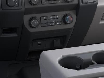 2020 Ford F-150 SuperCrew Cab 4x4, Pickup #205551 - photo 15
