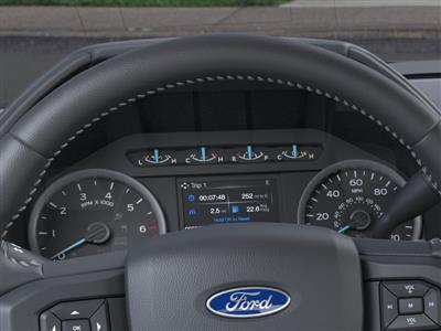 2020 Ford F-150 Super Cab 4x4, Pickup #205567 - photo 13
