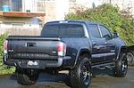 2020 Toyota Tacoma 4x4, Pickup #205751A - photo 2
