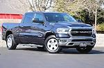 2019 Ram 1500 Crew Cab 4x4, Pickup #205803A - photo 1
