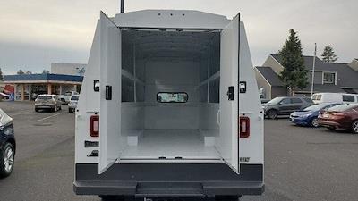2020 Ford F-550 Crew Cab DRW 4x4, Knapheide KUVcc Service Body #205856 - photo 4