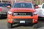 2015 Toyota Tundra Crew Cab 4x4, Pickup #215704A - photo 3