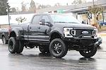 2021 Ford F-350 Crew Cab DRW 4x4, Pickup #215805 - photo 1