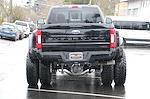 2021 Ford F-350 Crew Cab DRW 4x4, Pickup #215805 - photo 5