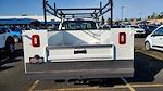 2021 Ford F-350 Crew Cab DRW 4x4, Knapheide Service Body #215985 - photo 5