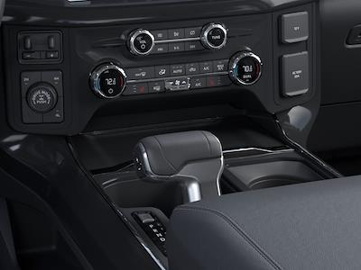 2021 Ford F-150 SuperCrew Cab 4x4, Pickup #216047 - photo 15