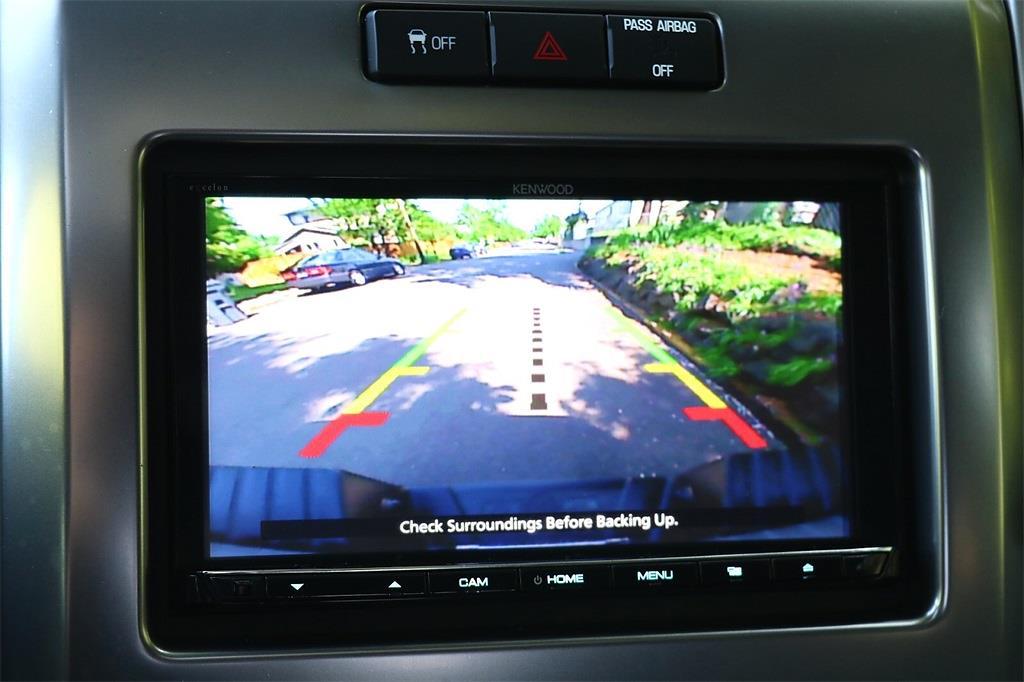 2012 Ford F-150 Super Cab 4x4, Pickup #216060A - photo 14