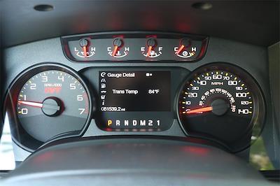 2012 Ford F-150 Super Cab 4x4, Pickup #216060A - photo 20