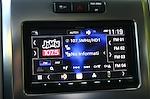2012 Ford F-150 Super Cab 4x4, Pickup #216060A - photo 13