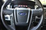 2012 Ford F-150 Super Cab 4x4, Pickup #216060A - photo 19