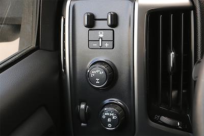 2018 Chevrolet Silverado 1500 Crew Cab 4x4, Pickup #216082A - photo 19