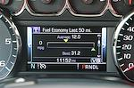 2018 Chevrolet Silverado 1500 Crew Cab 4x4, Pickup #216082A - photo 21