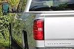 2018 Chevrolet Silverado 1500 Crew Cab 4x4, Pickup #216082A - photo 7
