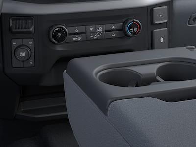 2021 Ford F-150 SuperCrew Cab 4x4, Pickup #216088 - photo 15