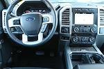 2017 Ford F-350 Crew Cab 4x4, Pickup #216090A - photo 11
