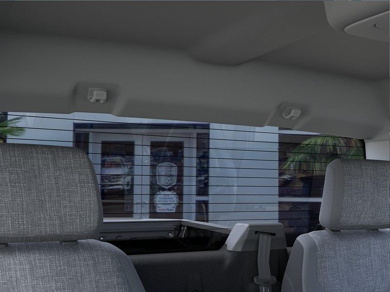 2021 Ford F-150 Regular Cab 4x2, Pickup #216140 - photo 22
