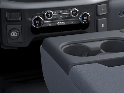 2021 Ford F-150 Regular Cab 4x2, Pickup #216140 - photo 15