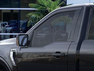 2021 Ford F-150 Regular Cab 4x2, Pickup #216140 - photo 20