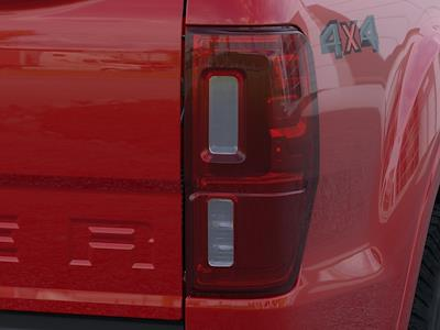 2021 Ford Ranger SuperCrew Cab 4x4, Pickup #216146 - photo 21