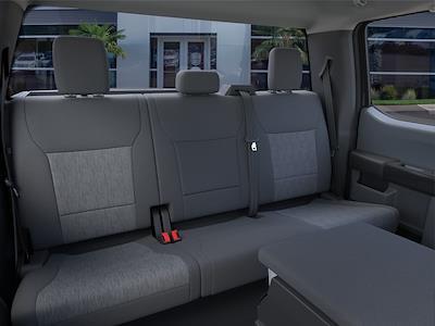2021 Ford F-150 Super Cab 4x4, Pickup #216147 - photo 11