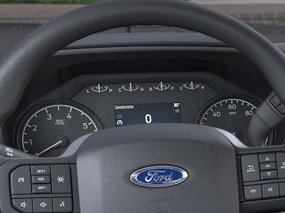 2021 Ford F-150 Super Cab 4x4, Pickup #216147 - photo 13