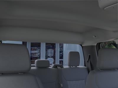 2021 Ford F-150 Super Cab 4x4, Pickup #216147 - photo 22