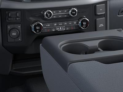 2021 Ford F-150 SuperCrew Cab 4x4, Pickup #216148 - photo 15