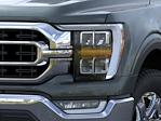 2021 Ford F-150 SuperCrew Cab 4x4, Pickup #216148 - photo 18