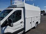 2021 Ford Transit 350 4x2, Knapheide KUV Service Utility Van #216158 - photo 4