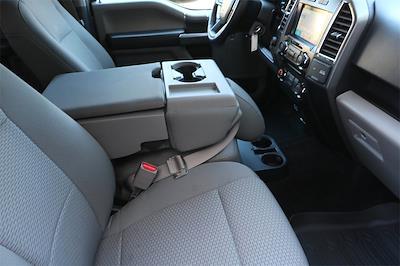 2016 Ford F-150 SuperCrew Cab 4x4, Pickup #216174A - photo 12