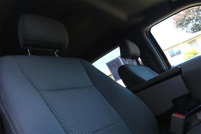 2016 Ford F-150 SuperCrew Cab 4x4, Pickup #216174A - photo 13