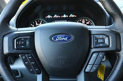 2016 Ford F-150 SuperCrew Cab 4x4, Pickup #216174A - photo 20