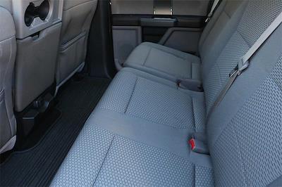 2016 Ford F-150 SuperCrew Cab 4x4, Pickup #216174A - photo 9